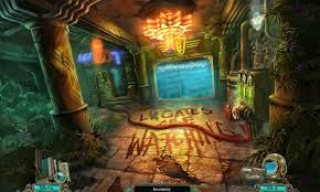No payments, no malware, no viruses. Hidden Object Games Are Mindless Fluff And That S Why I Love Them