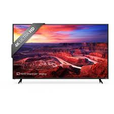 vizio tv 70 4k. vizio m-series 70\u201d smartcast 2160p 4k xhdr plus xled display (m70-d3) - walmart.com vizio tv 70 4k