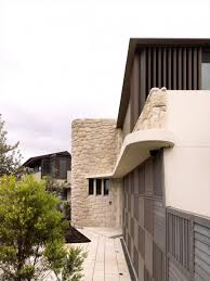 perfect house design ideas by combining modern and rustic style fascinating exterior decorating ideas installed