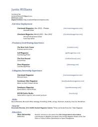Resume Samples References Available Upon Request Valid Interesting