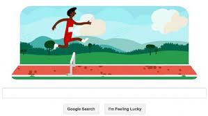 play google doodle games. Fine Google Image Google In Play Google Doodle Games