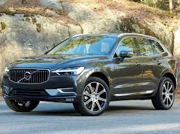 2018 volvo jeep. unique volvo volvo xc60 2018 for 2018 volvo jeep
