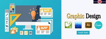 Where Is The Best Place To Study Graphic Design Graphic Designing Course Xpert Shiksha
