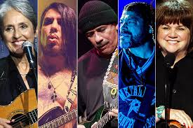 Examining Mexican Americans Contributions To Classic Rock