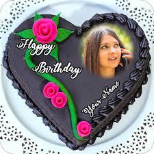 Download Name Photo On Birthday Cake On Pc Mac With Appkiwi Apk