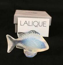 <b>Фигурка</b> винтажная оригинальная lalique <b>art glass</b> - огромный ...