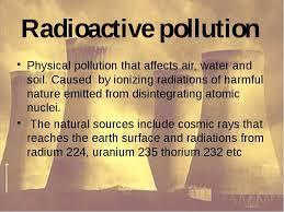 essay on radiation paper add to wishlist delete from wishlist convection conduction and radiation essay example essays