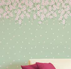 Small Picture Top 25 best Tree wall stencils ideas on Pinterest Tree stencil