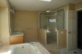 bathroom design nj. Magnificent Bathroom Design Nj Designs Excellent On Inspiration C
