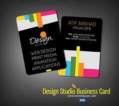 business card psd template 700 free psd templates for download