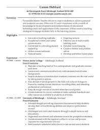 Dod Resume Template Impressive Offshore Resume Templates with Additional Dod Resume 19