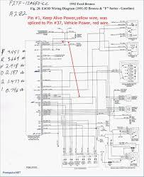 2000 dodge neon alternator wiring diagram wiring library 2002 dodge neon stereo wiring diagram simplified shapes dodge radio wiring diagram