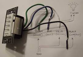 leviton t5225 wiring diagram leviton image wiring leviton 5241 wiring diagram wiring diagram and schematic on leviton t5225 wiring diagram