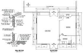 Freelance Drafting Home Floor Plan Designer Software Free House Drawing Tool Maker