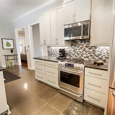 Modern Kitchen Remodel Modern Kitchen Remodel Gates Of Wellington Toulmin Cabinetry