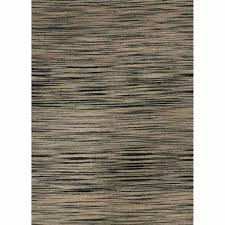cotton area rugs 8x10 naturals solid pattern jute blue green rug furniture s