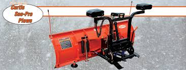 curtis sno pro snow plow parts curtis snow plow parts