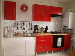 Small Picture Small Kitchen Decorating Ideas With Others Decorating Ideas For