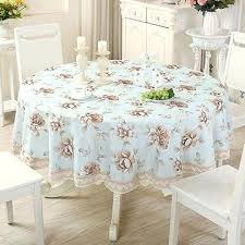 round table linens china linen fabric custom jacquard tablecloth polyester decoration dining hotel wedding round table round table linens