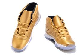 jordan shoes 11 white gold. jordan 11 gold shoes white -