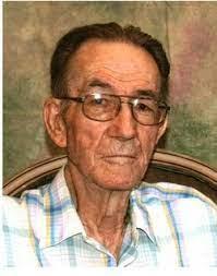 """DeCoy R. """"Dee"""" Larsen (1916-2009) - Find A Grave Memorial"""