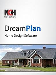 Small Picture Amazoncom Home Designer Suite 2016 PC Software