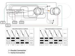 fender nashville telecaster wiring diagram fender nashville telecaster wiring diagram wiring diagrams and schematics on fender nashville telecaster wiring diagram