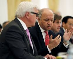 broken windows theory essay putting rhetorical questions in essays could a broken windows policing strategy work for the deal french foreign minister laurent fabius talks