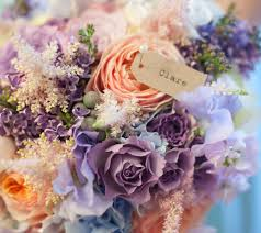Kate Avery Flowers - lovely shades for an Autumn wedding   Flower  arrangements, Flowers, Fall wedding