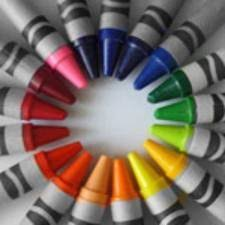 Small Picture 178 best I Luv The Smell Of Crayola Crayons images on Pinterest