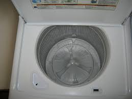 washer without agitator. Contemporary Washer Washer1_drum Intended Washer Without Agitator N
