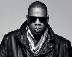 What Is The Zodiac Sign Of Jay Z The Best Site For