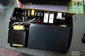 apc smart ups 1500 circuit board diagram wiring diagrams how to repair ups justin my