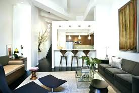 modern home decor loft living room decorating ideas style apartment design bedrooms bathroom