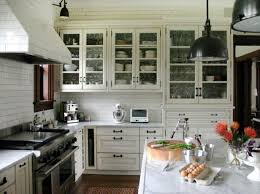 Semi Custom Kitchen Cabinets Pictures Options Tips Ideas Hgtv