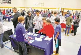 Search For Teens Summer Job Search For Teens Made Easier Through Career Fair Fort
