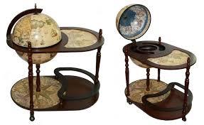 <b>Глобус</b>-<b>бар</b>'<b>Сокровища древнего</b> мира'напольный - купить в ...