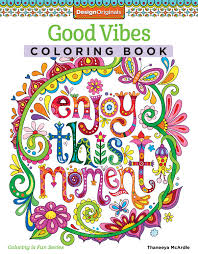 The Jersey Momma The Best Adult Coloring Books And Supplies Part 2 Best Coloring Books L