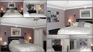Master Bedroom Paint Colors Benjamin Moore Master Bedroom Barbara Barry Poetical Bedding Benjamin Moore Paint