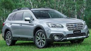 2015 subaru outback interior colors. 2016 subaru outback 20d premium 2015 interior colors r