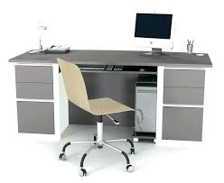desk for small office. Office Desk. Contemporary Desk And Chair Set Cool Of Accessories Awesome Stunning For Small