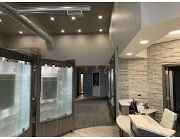 Interior Design Sioux Falls Sd Pin On Optometric Architects Portfolio