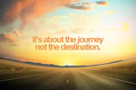 Beautiful Journey Quotes Best Of 24 Most Beautiful Journey Quotes And Sayings For Inspiration