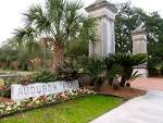 Audubon Park (New Orleans) - Wikipedia