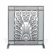 full size of living room decorative fireplace screens fireplace screens antique fireplace screens