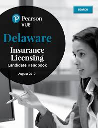 All insurance adjusters in delaware are required to be licensed. Https Home Pearsonvue Com Getattachment 936b4548 C7e3 43d5 8762 A30e331aa67e Delaware 20insurance 20licensing 20candidate 20handbook Aspx