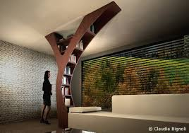 modern wood furniture design books. furniture design book pdf plan wood woodworking projects decor modern books