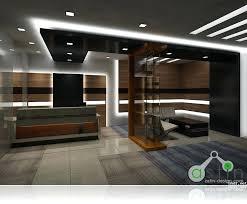 office lobby home design photos. Wonderful Photos Modern Office Lobby Interior Design Inspirations  With Luxury Building  To Office Lobby Home Design Photos