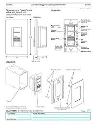 wiring diagram wiring diagram lutron dimmer switch 4 way 3 feit dimmer switch installation at Led Dimmer Wiring Diagram