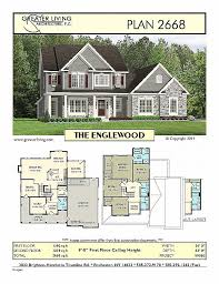 alluring sims 3 family house plans best of mod bedroom craftsman